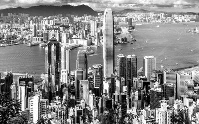 Европейская Торговая Палата опубликовала меморандум о состоянии и развитии финансовых технологий (FinTech) в Гонконге