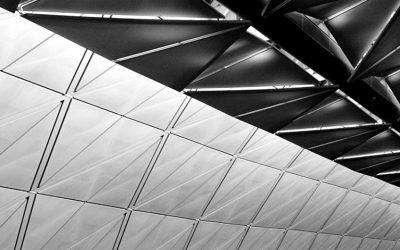 Директива SFC Гонконга по регулированию фьючерсов на криптовалютные инвестиционные продукты