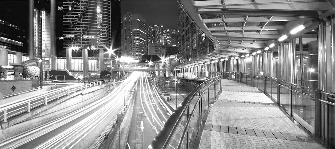Управление денежного обращения Гонконга запустило финансово-технологическую систему контроля (FSS)