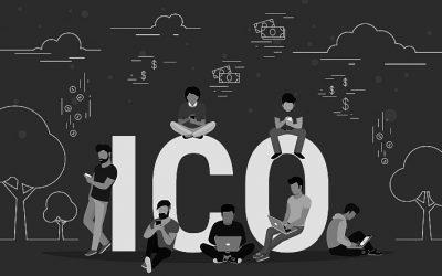 Регулирование криптовалют, токенов блокчейн и первичного предложения монет (ICO)