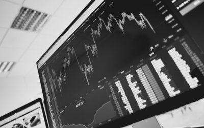 SFC установила стандарты деятельности для менеджеров портфелей виртуальных активов и фондовых дистрибьюторов
